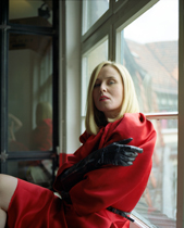 ROISIN MURPHY NEW